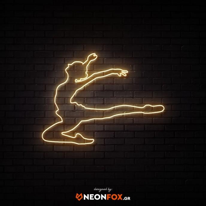 Dancer - NEON LED Sign